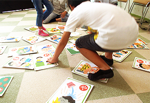 kids_schoolroom_01